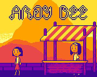 Aroy Dee