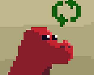Dino Loop