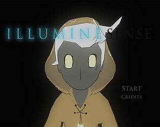 Illuminesense