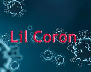 Lil Coron