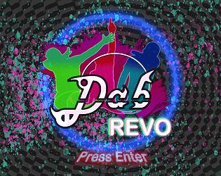 Dab Revo