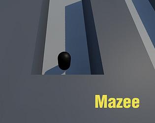 Mazee