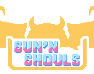 Gun'n Ghouls