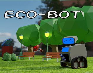Eco - Bot