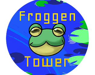 Froggen Tower