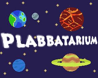 Plabbatarium