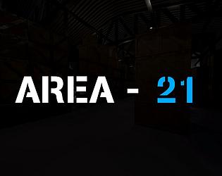 Area-21