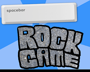 Rock Game