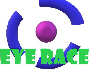 EyeRace