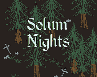 Solum Nights