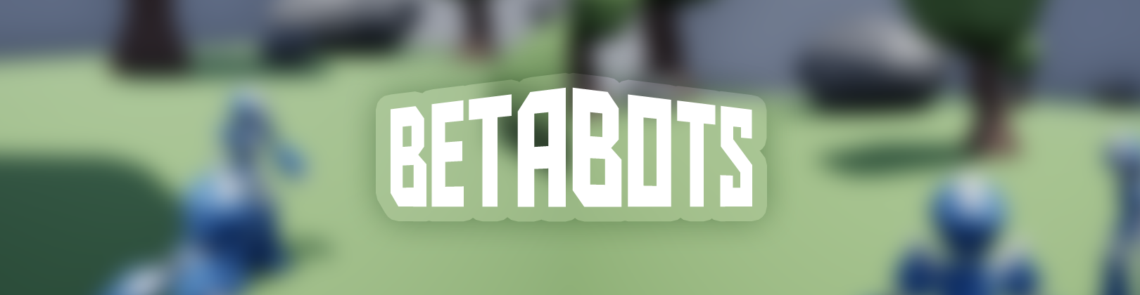 BetaBots