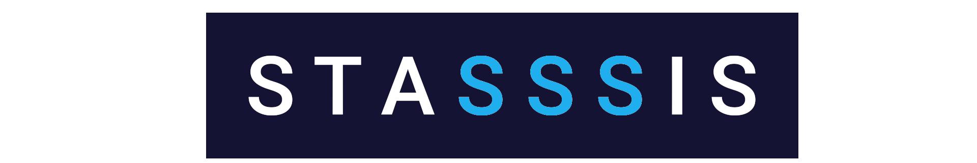 Stasssis
