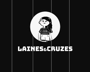 Laines&Cruzes