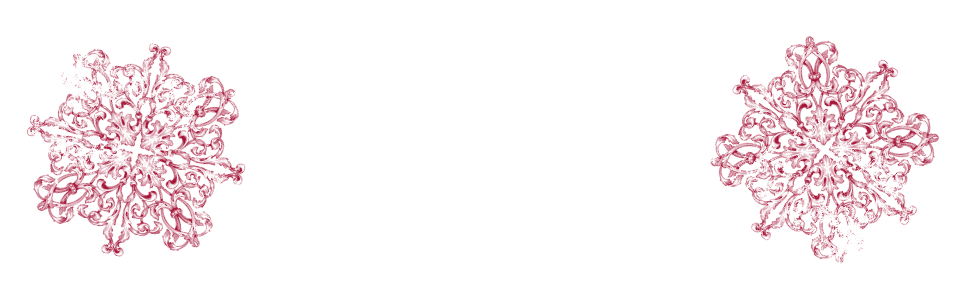 Cathedral of the Stars