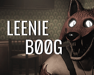 Leenie Boog [Free] [Other] [Windows]