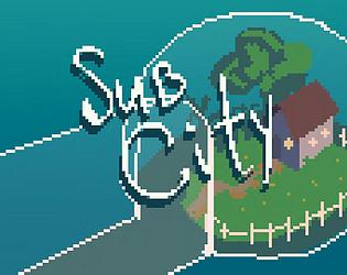 Sub-City
