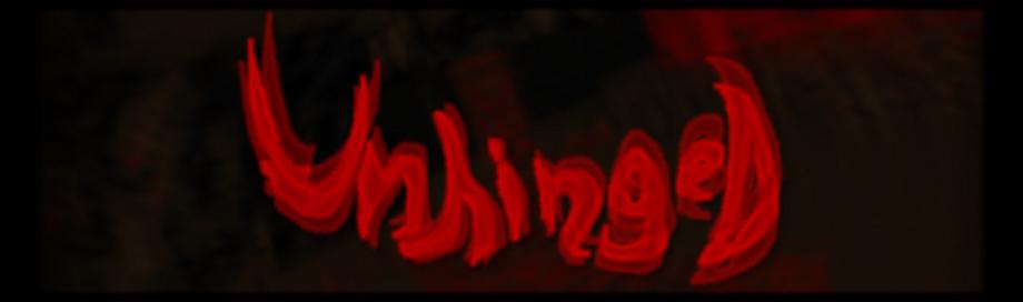 Unhinged (2.1)