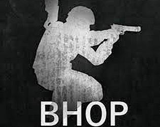 Bhop God