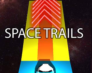 SpaceTrails