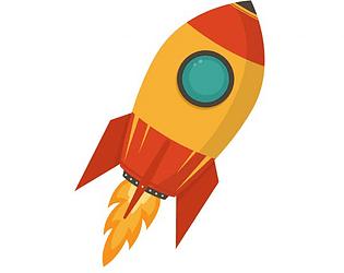 SpaceStart