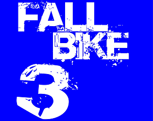 FallBike 3 (Android)