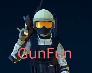 GunFun
