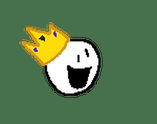 Game of Kings(PRE-ALPHA)