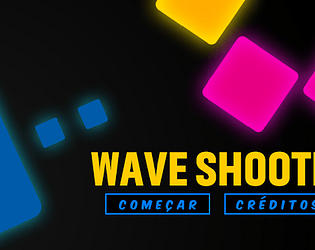 Wave Shooter