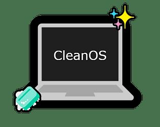 CleanOS