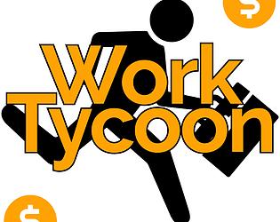WorkTycoon