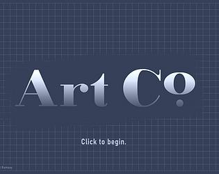 Art Co