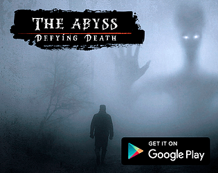 The abyss Demo