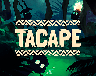 Tacape