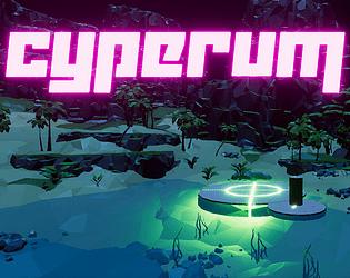 Cyperum