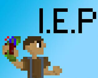 I.E.P