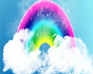 RainbowLife