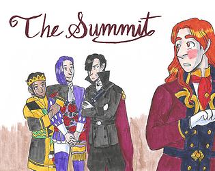 The Summit (DEMO)