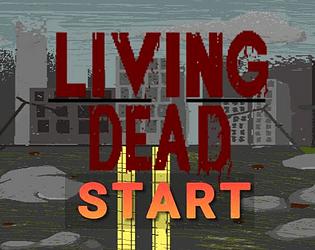 Living Dead Prototype