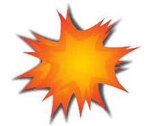 CLICK TO EXPLODE [ALPHA]