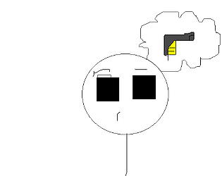 Epic Stickman Game