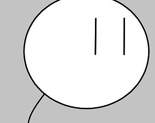 SwitchBoy Alpha (1.0)