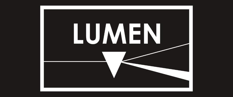 LUMEN
