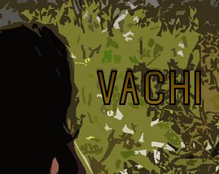 Vachi
