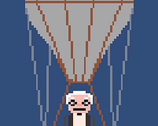 City Escape : Balloon Edition