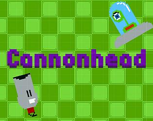 Cannonhead