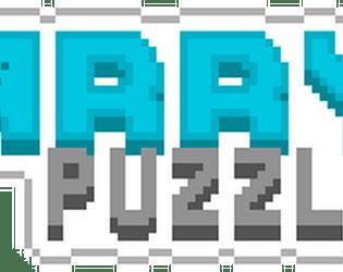 Garry's Puzzle