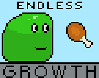 Endless Growth
