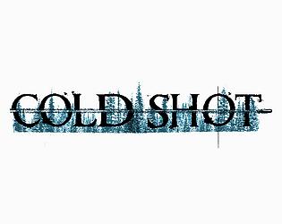 Cold Shot [Free] [Shooter] [Windows] [macOS]