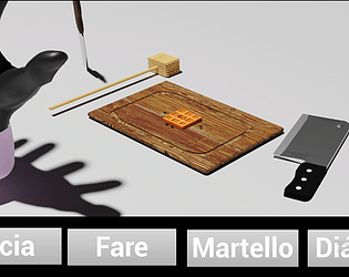 Simulateur de Gaufres
