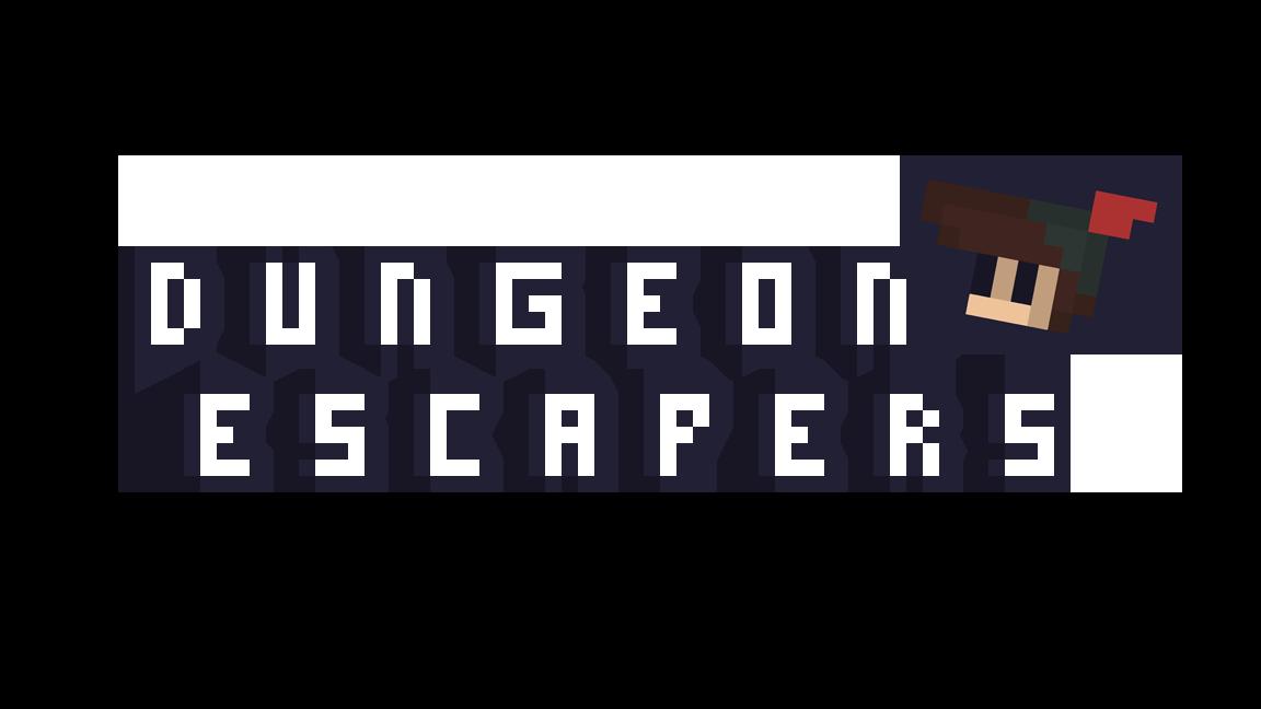 Dungeon Escapers | هاربوا الزنزانة